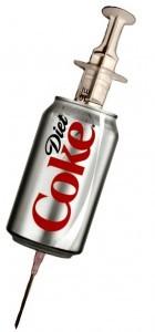 8-dangers-of-diet-soda-KqHeXq7ivrknwGKRVj9vDj
