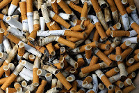 cigarettes1-5pc8kM7VVvpi46SihqEmfh