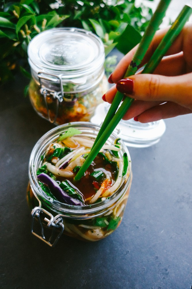 homemade pot noodle-16