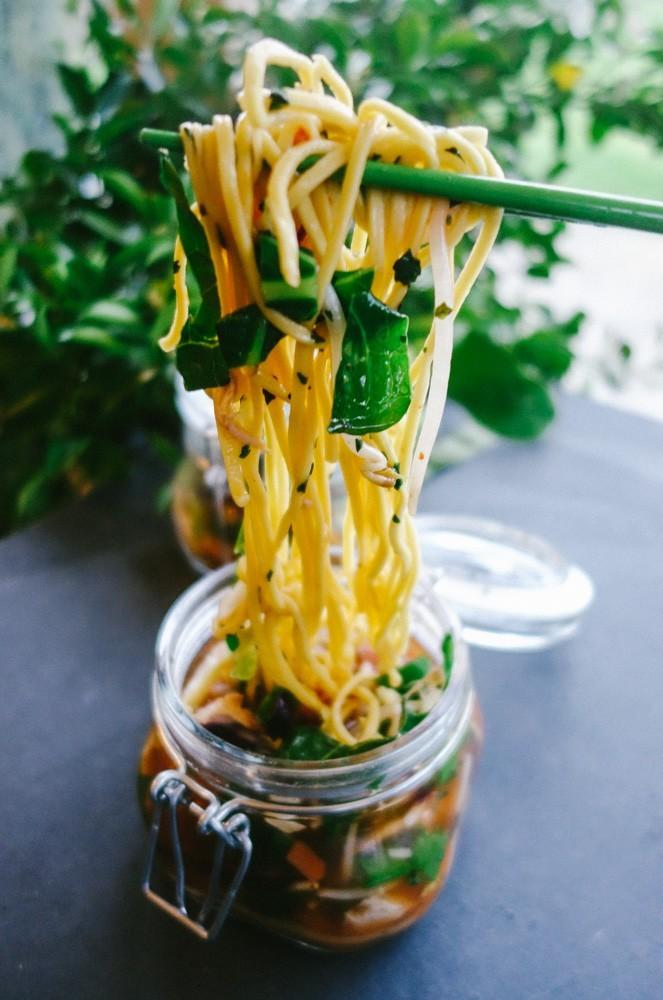 homemade pot noodle-18