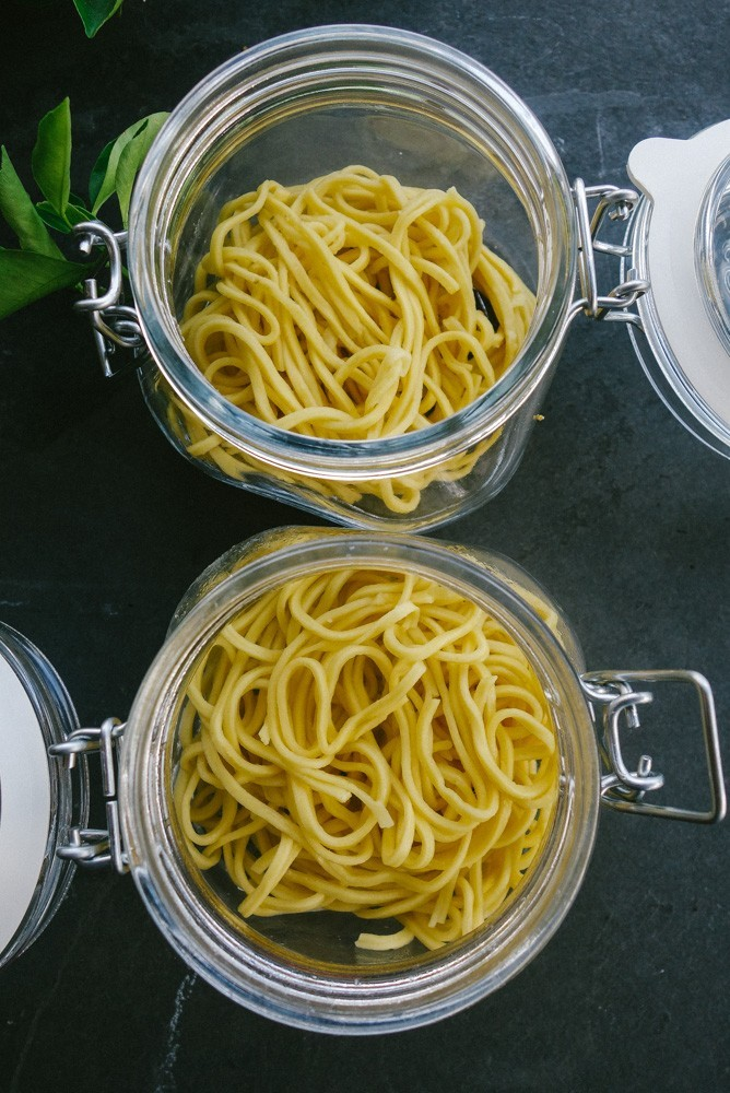 homemade pot noodle-3