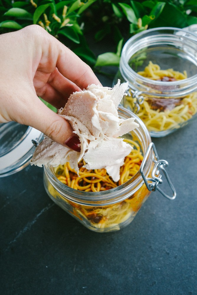 homemade pot noodle-6