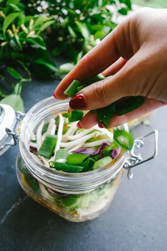 homemade pot noodle-8