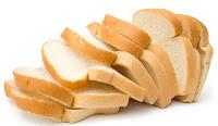 junk-food-white-bread-431x250-ucfdTLZyoh2nU3bjcDV9BZ