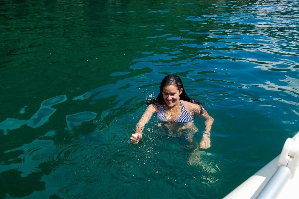 The Mermaids Of Lake Como - The Londoner-1591