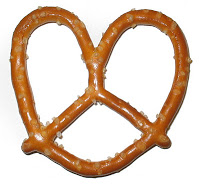 pretzel1-J7jqoMccGNrQ9t7SmV2jQ7