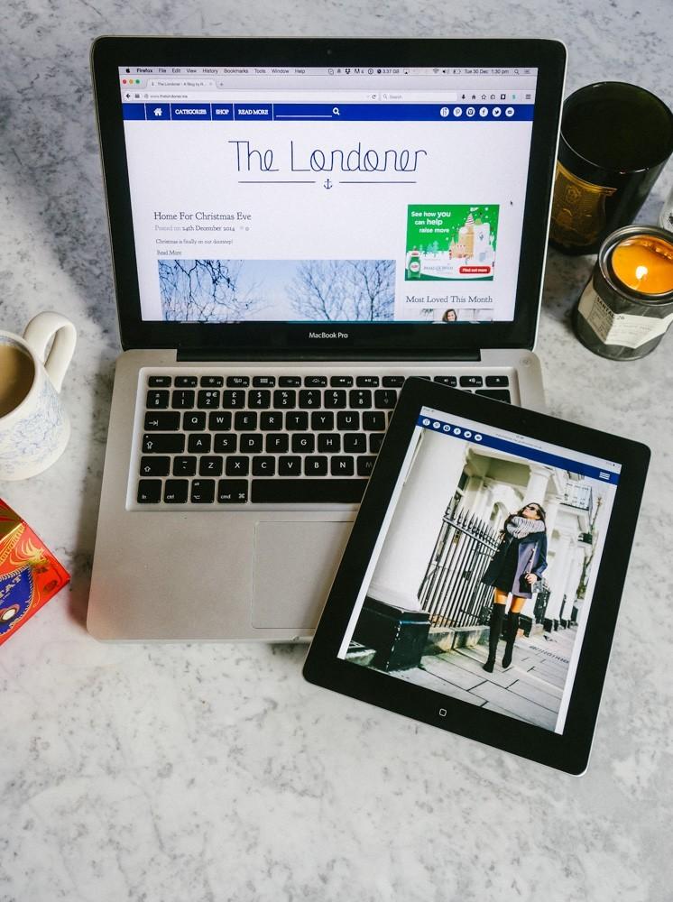 the londoner design-1