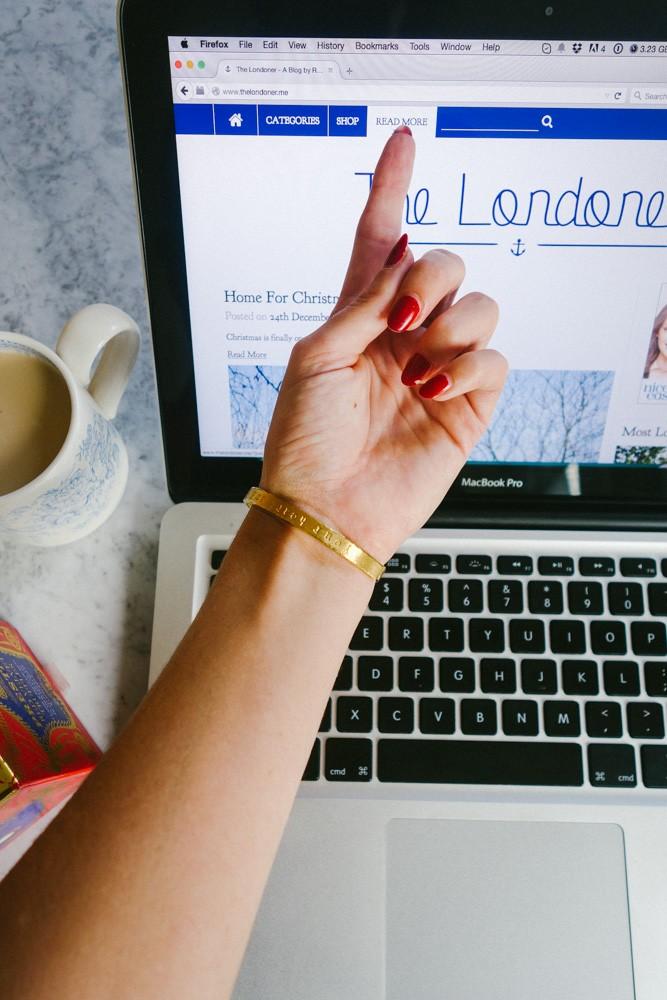 the londoner design-3