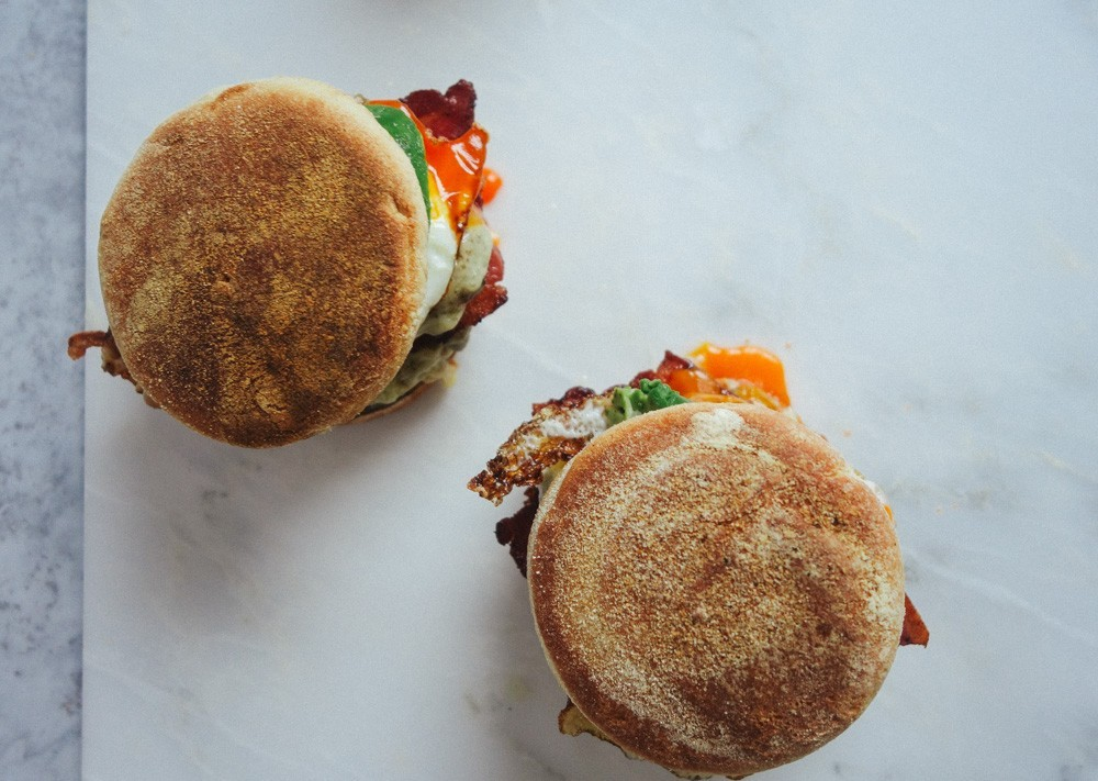 brunch burger recipe-15