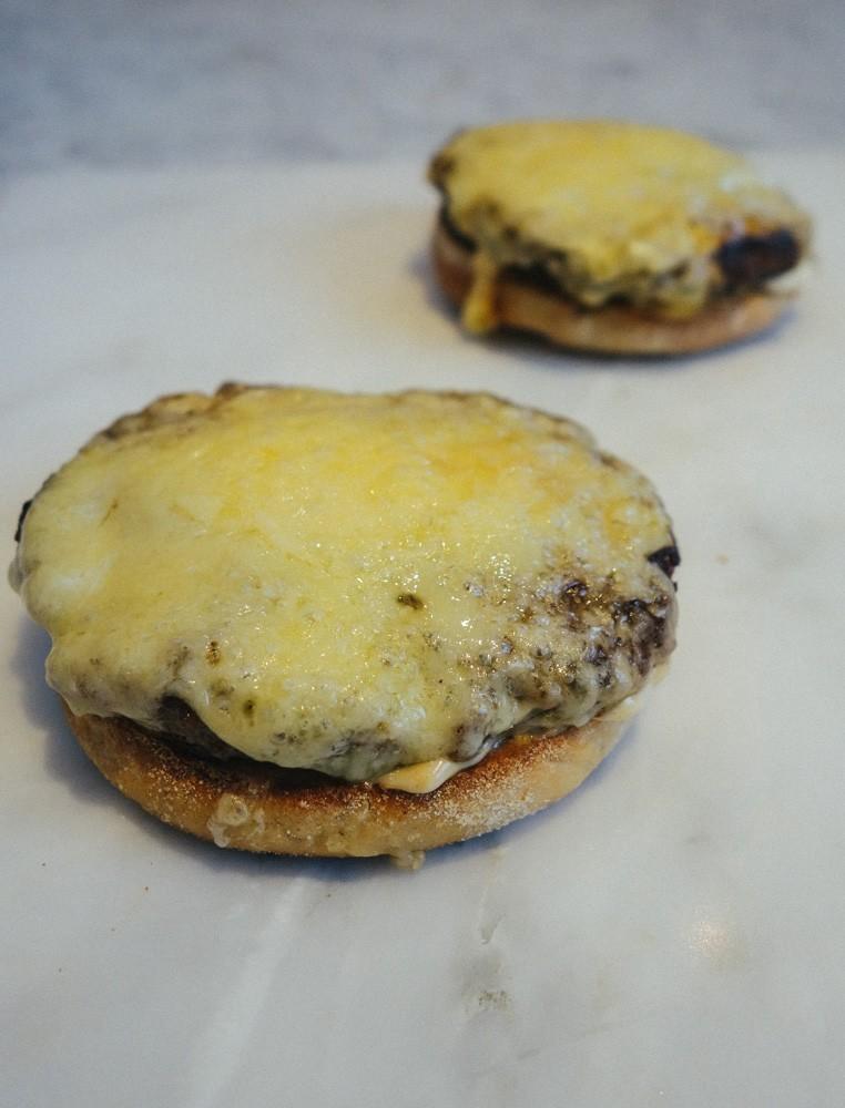 brunch burger recipe-2