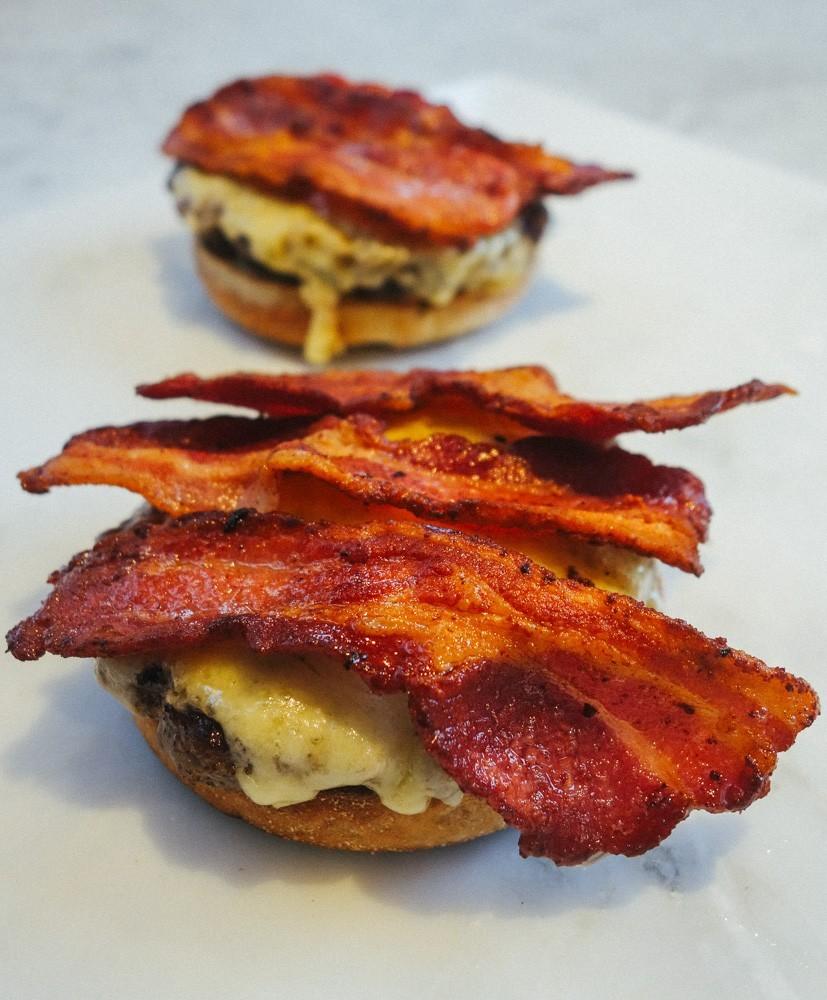 brunch burger recipe-3