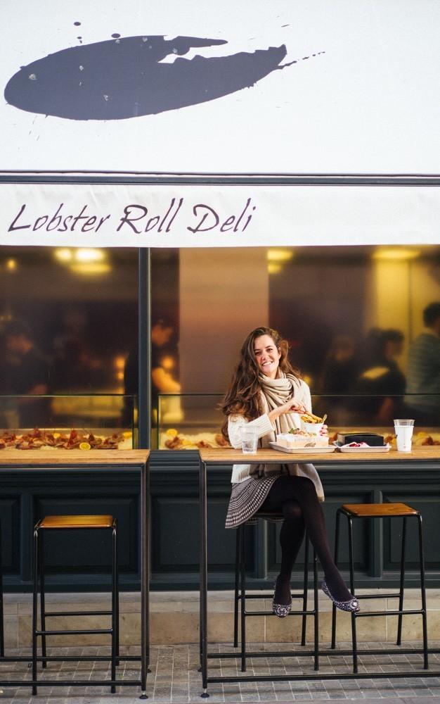 lobster roll london-16