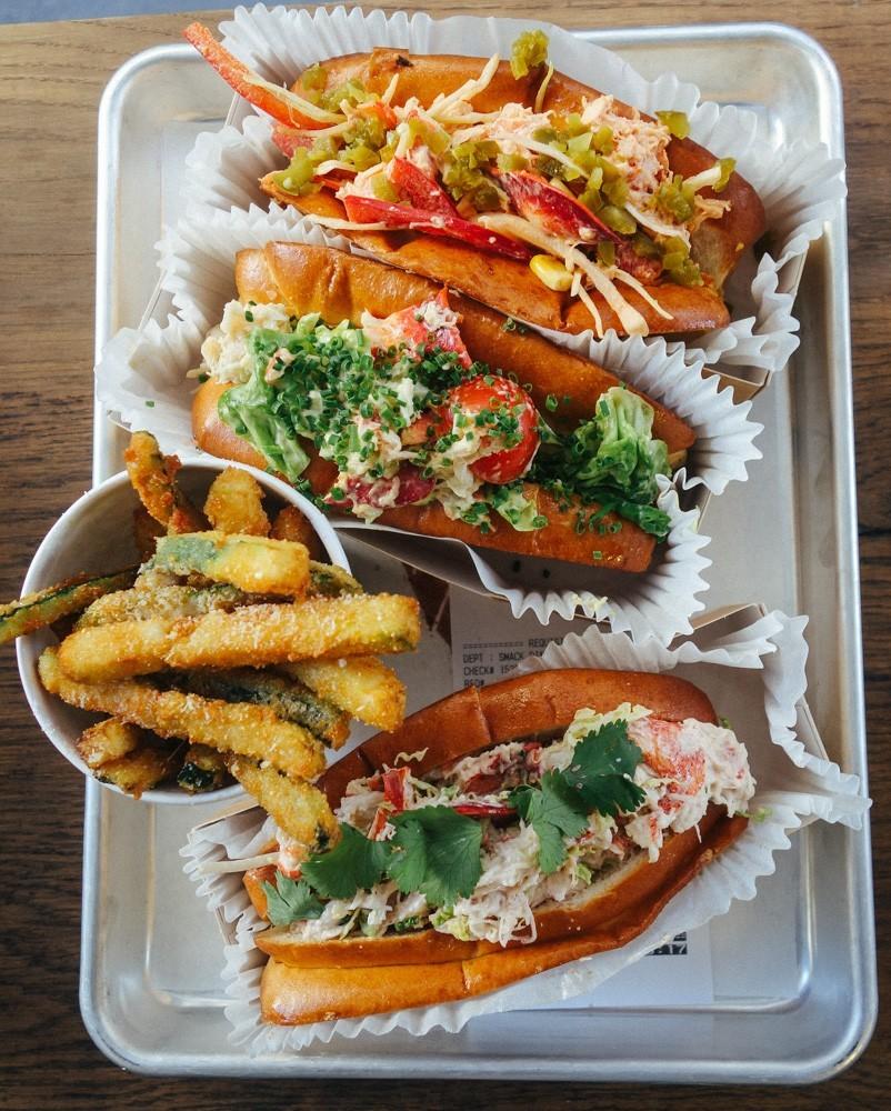 lobster roll london-3