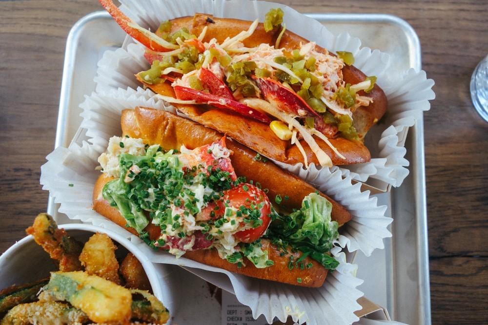 lobster roll london-5