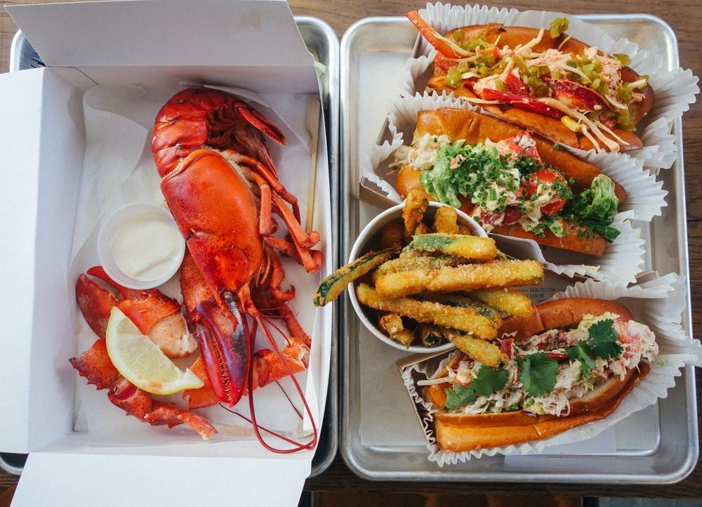 lobster roll london-6