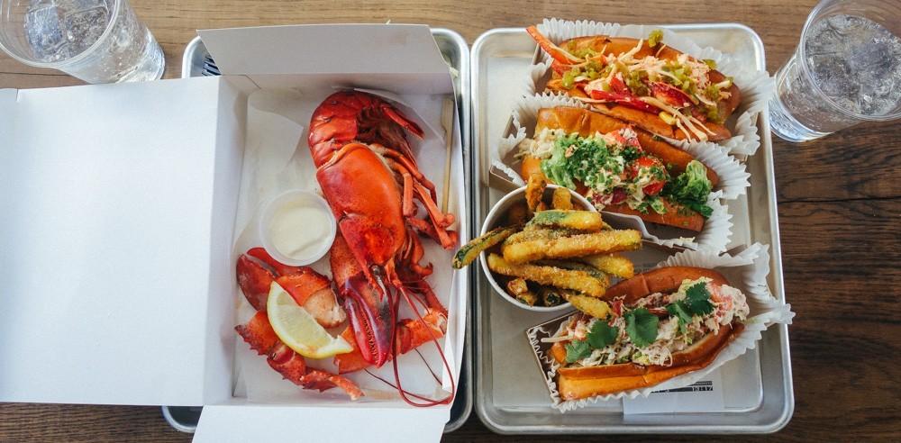lobster roll london-7