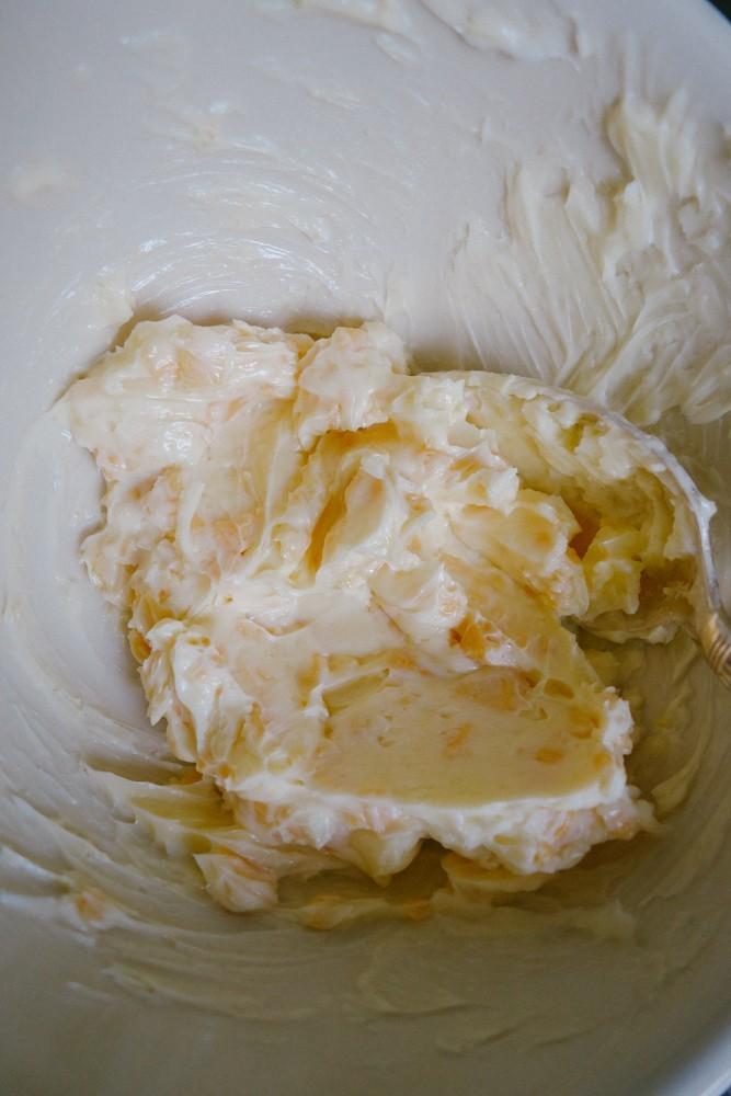 Bill Granger Ricotta Pancake Recipe-5
