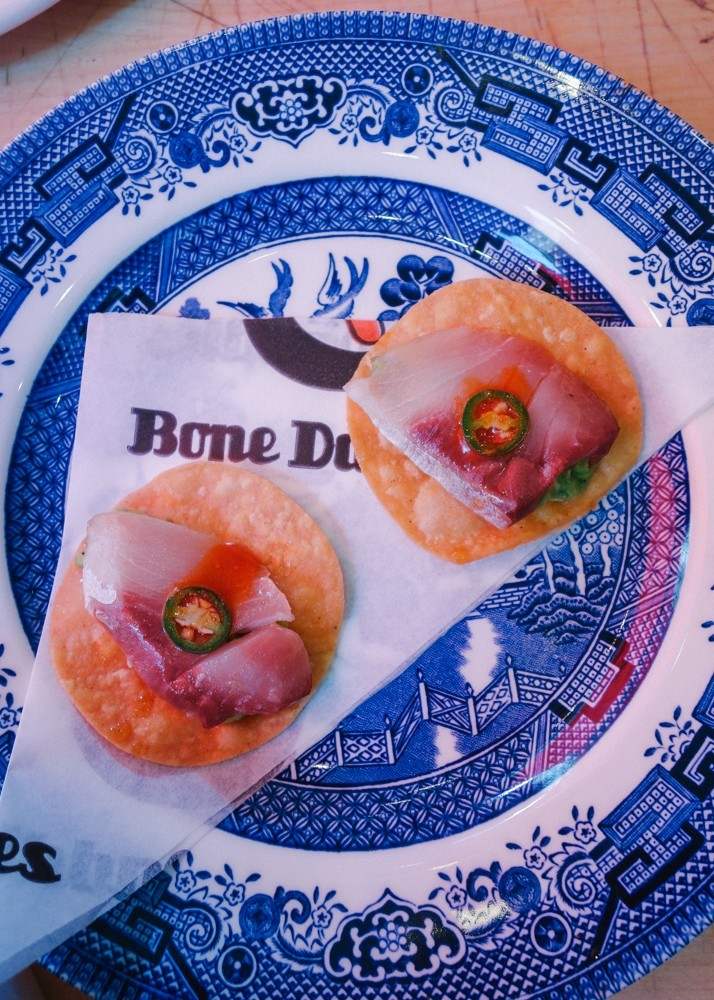 Bone Daddies Shackfuyu Soho-5