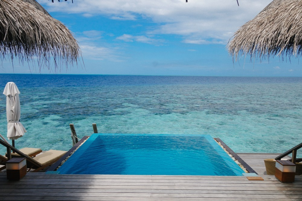 Huvafen Fushi Maldives -11