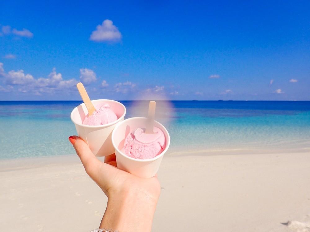 Huvafen Fushi Maldives -13