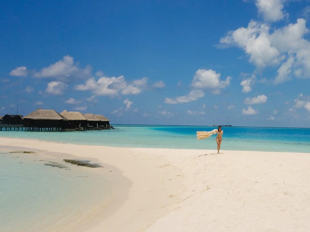 Huvafen Fushi Maldives -14