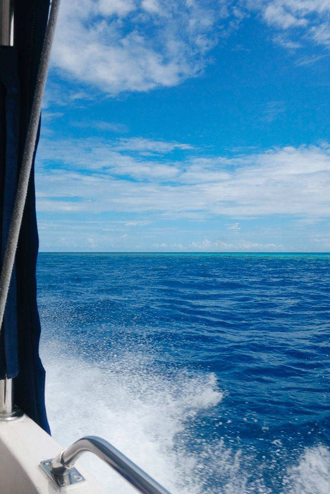 Huvafen Fushi Maldives -2