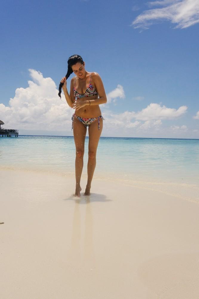 Huvafen Fushi Maldives -21