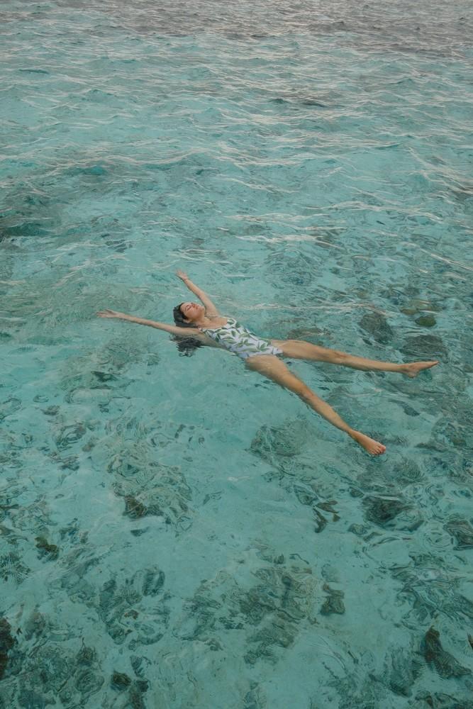Huvafen Fushi Maldives -31