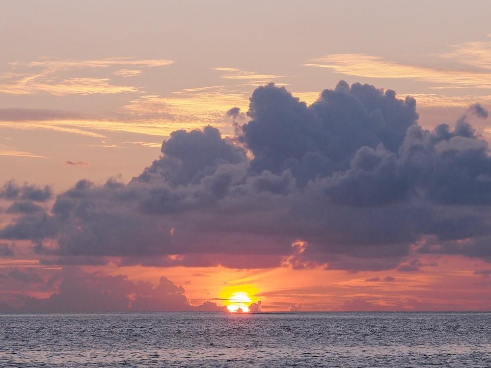 Huvafen Fushi Maldives -43