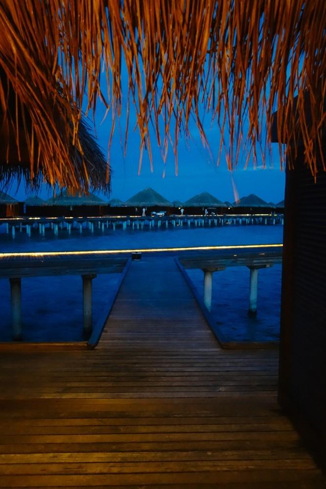Huvafen Fushi Maldives -47