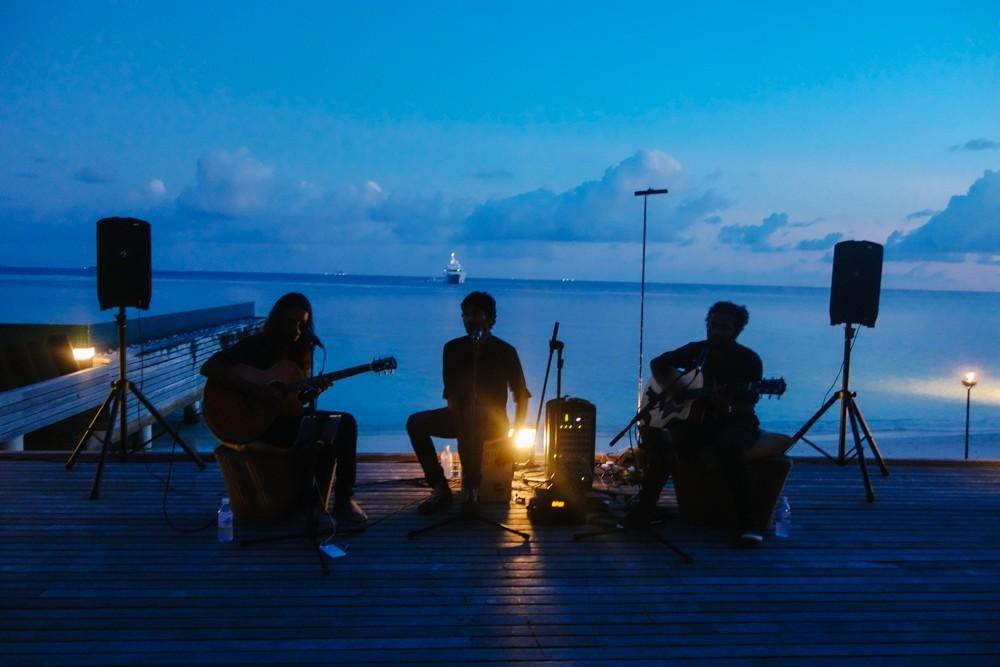 Huvafen Fushi Maldives -51