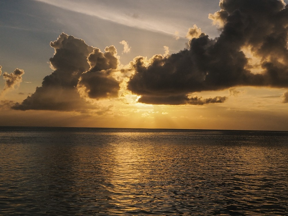 Huvafen Fushi Maldives -64