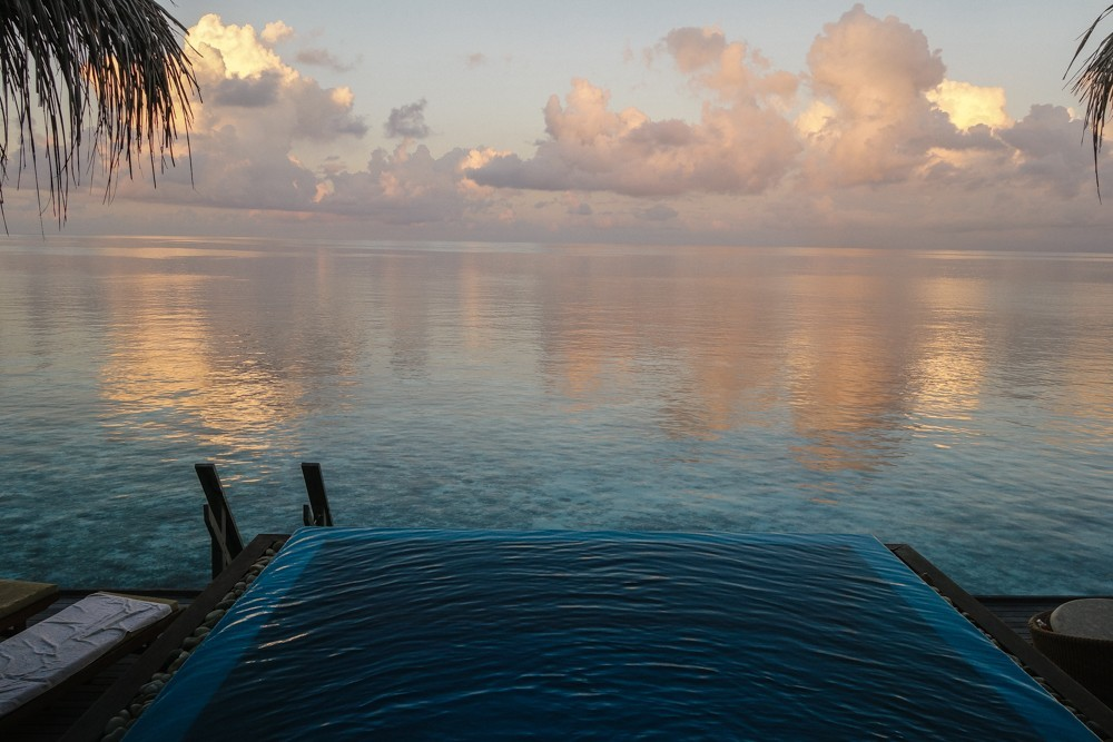 Huvafen Fushi Maldives -65
