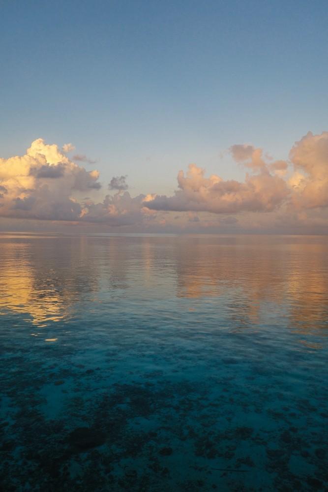 Huvafen Fushi Maldives -66