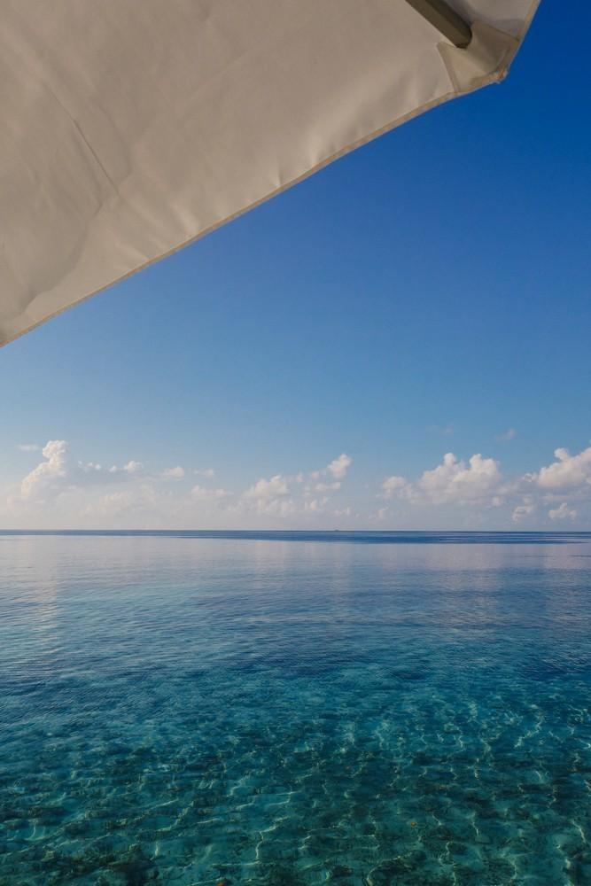 Huvafen Fushi Maldives -8