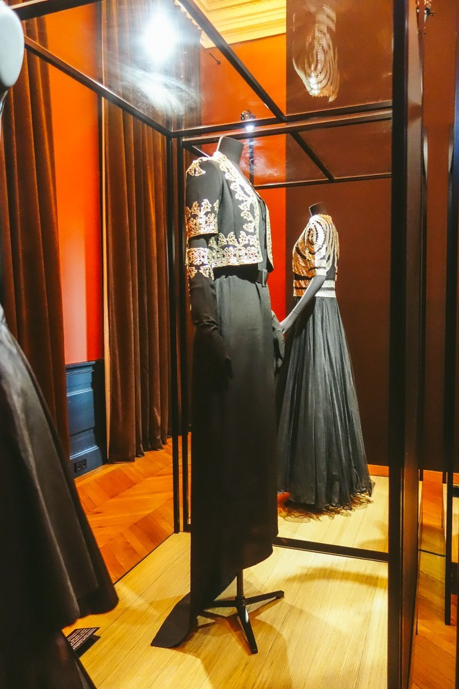 Jeanne Lanvin Exhibition -37