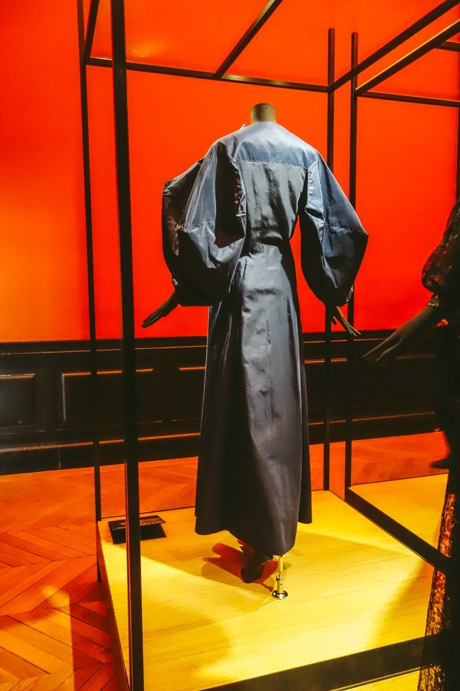 Jeanne Lanvin Exhibition -38