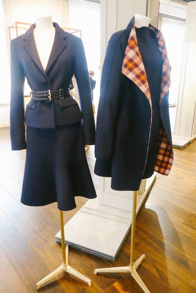 London Fashion Week Blog-10