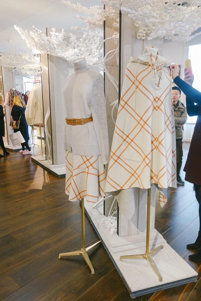 London Fashion Week Blog-11