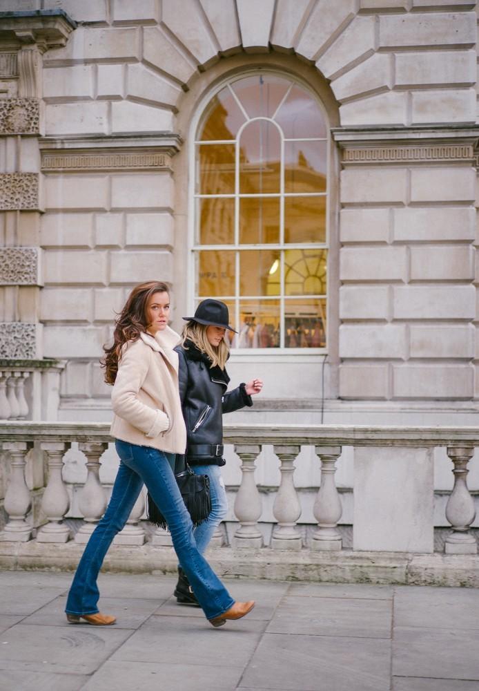 London Fashion Week Blog-14