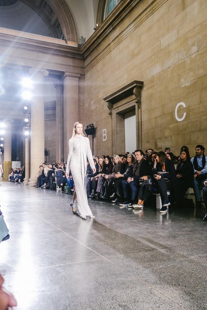 London Fashion Week Blog-15