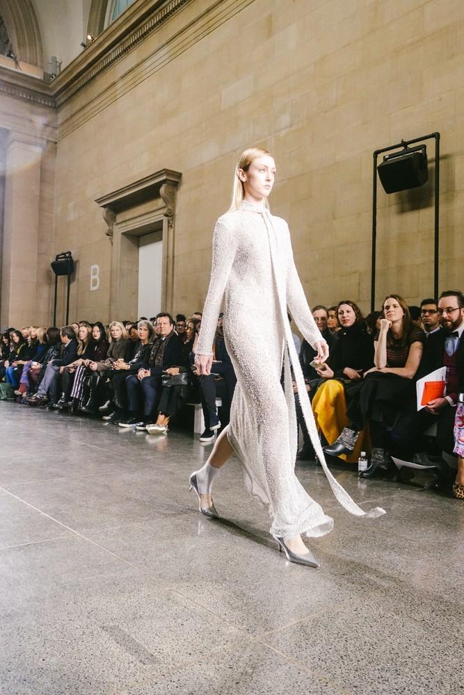 London Fashion Week Blog-16