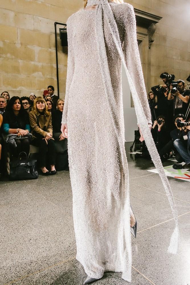 London Fashion Week Blog-17