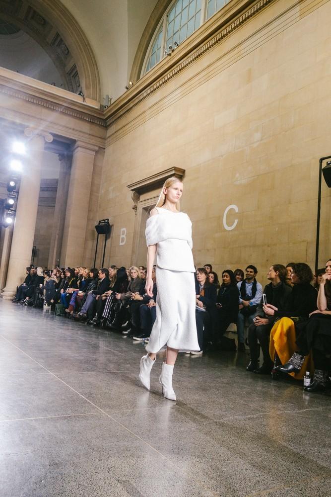 London Fashion Week Blog-18