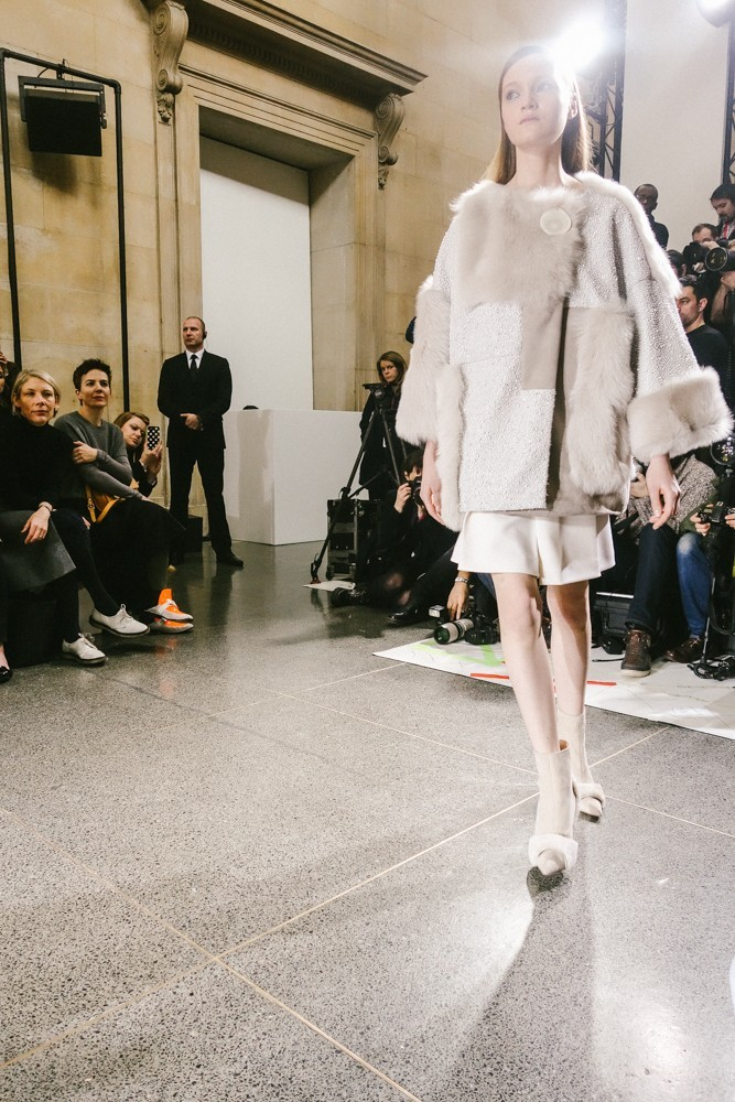 London Fashion Week Blog-19