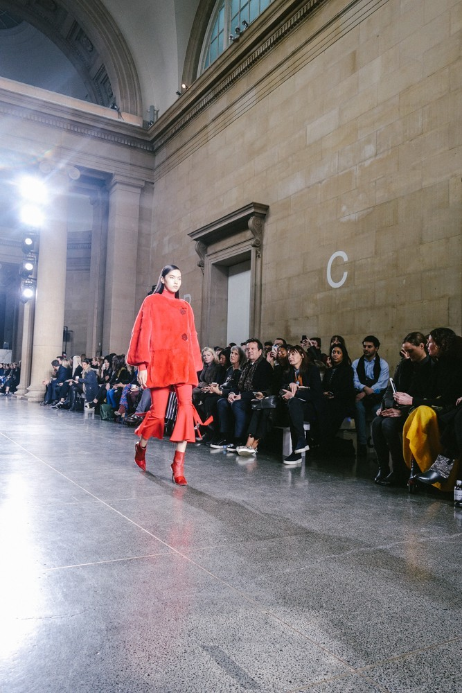 London Fashion Week Blog-20