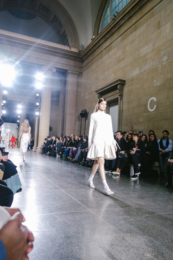 London Fashion Week Blog-31