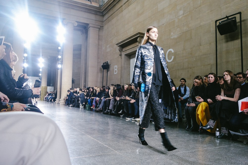 London Fashion Week Blog-33