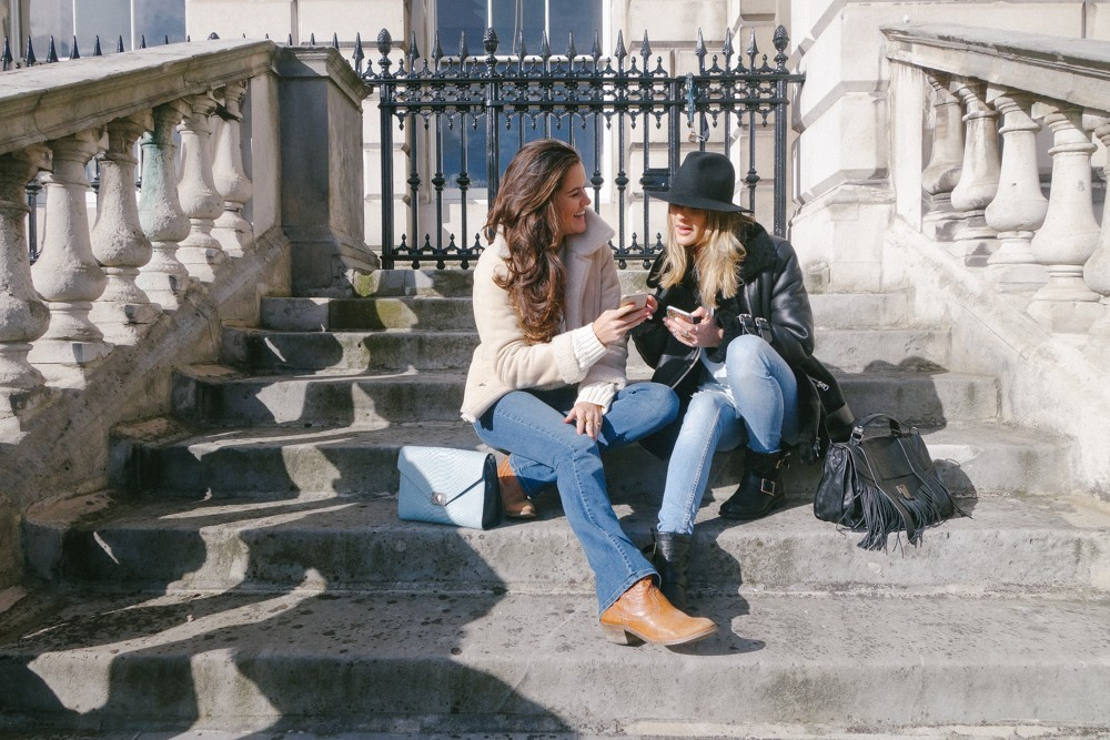 London Fashion Week Blog-34