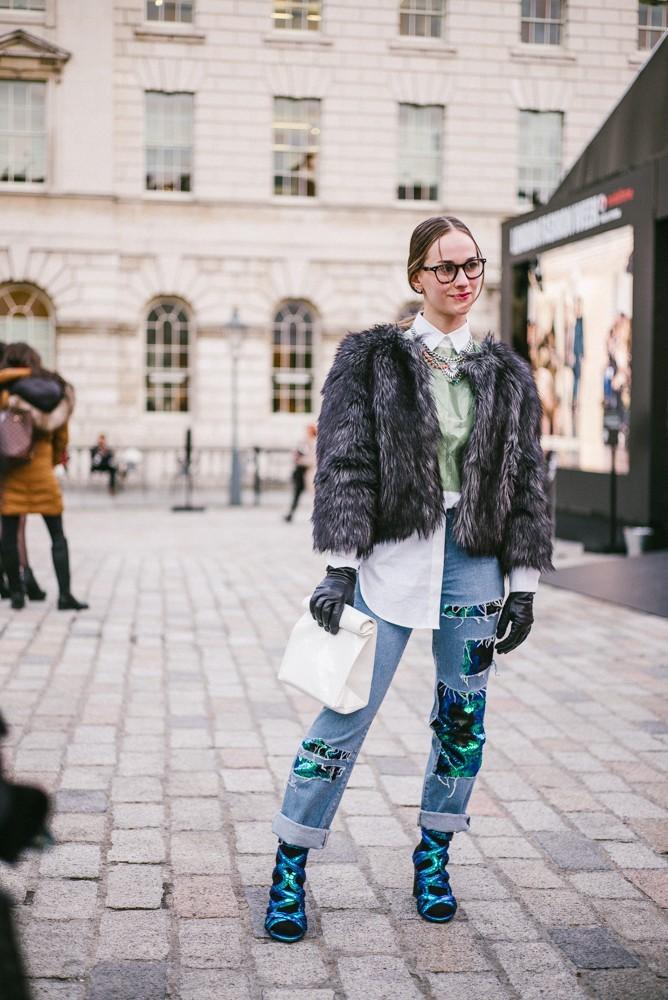 London Fashion Week Blog-35